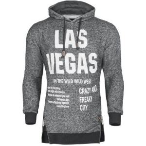 bluzy męskie najtańsze sklepy internetowe