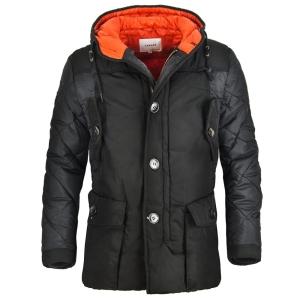 dc89370efd303 Recea - sklep internetowy z odzieżą męską(38) - Recea.pl