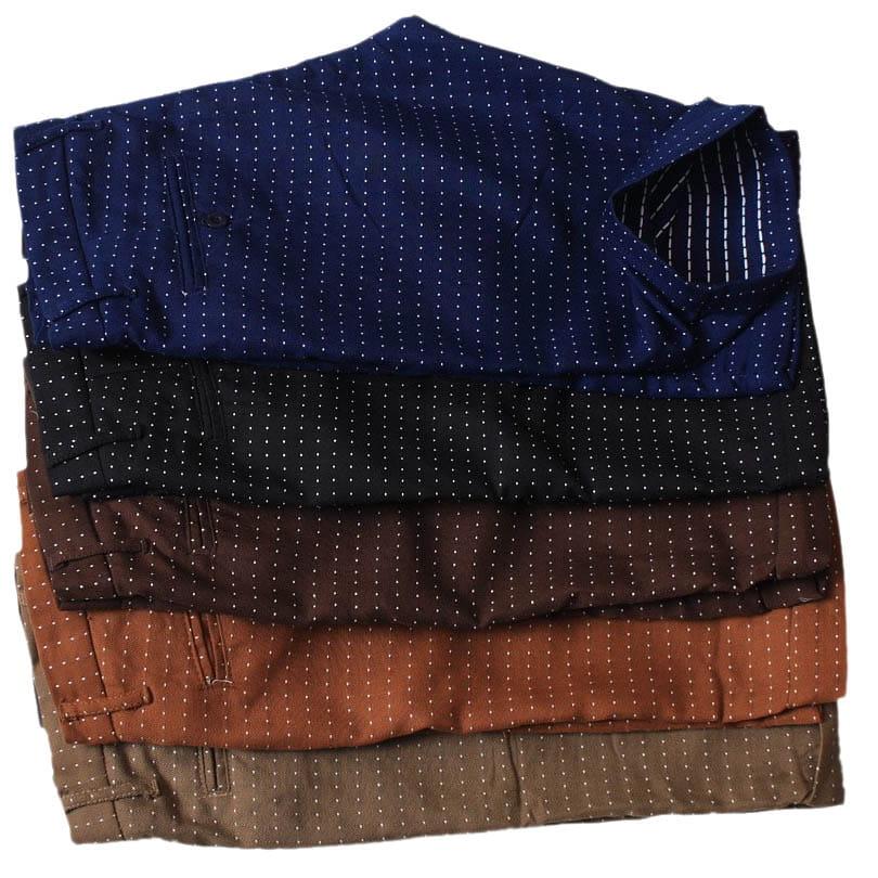 ceeb7571a39c Krótkie spodenki męskie bermudy beżowe Recea. spodnie6.jpg. -40%.  spodnie6.jpg  spodenki1a.jpg