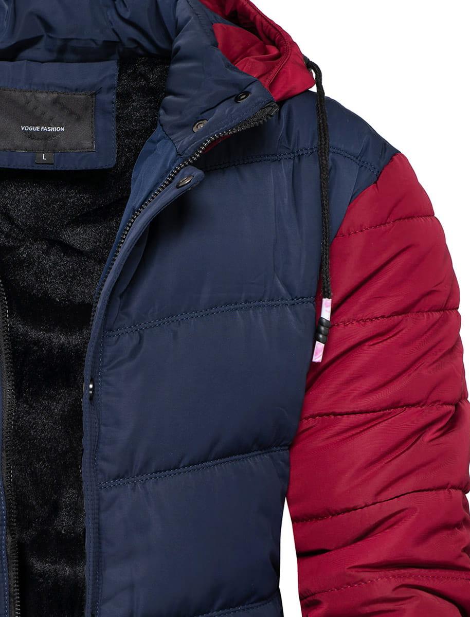 kurtka zimowa męska do 100zl